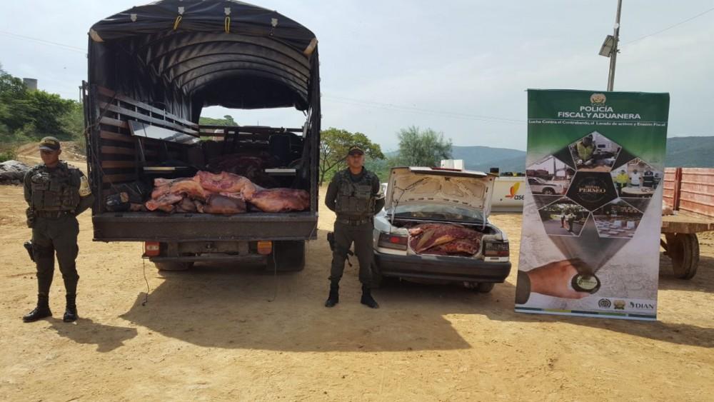 carne_contrabando (3)