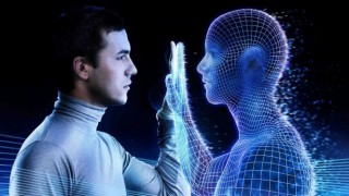 inteligencia-artificial-empleo