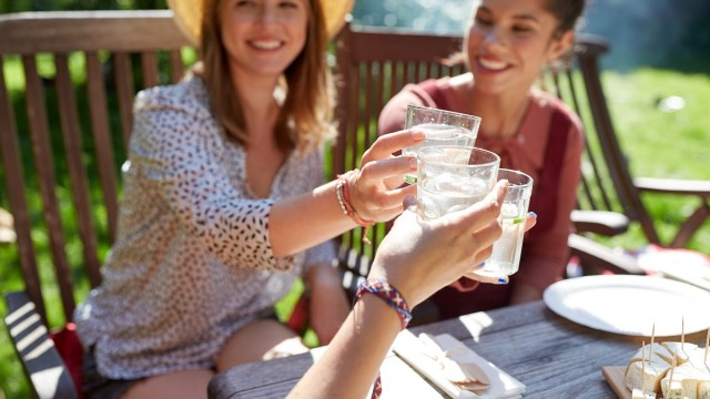 recomendacions alcohol diabetes2