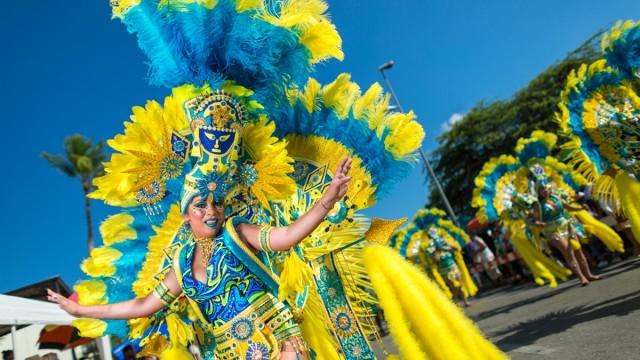 Aruba_caranaval (2)