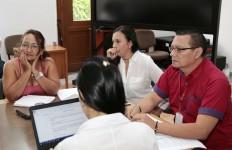 Consejo territorial de reincorporación (6)