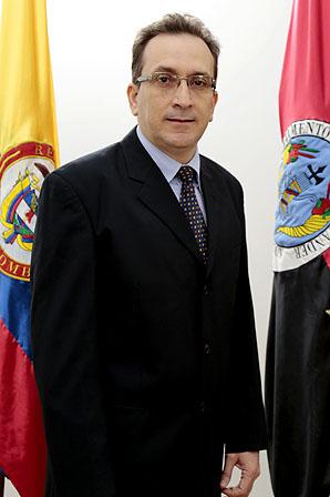 Juan Bitar Mejia IDS