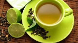 Remedios-caseros-para-desintoxicar-el-higado-2