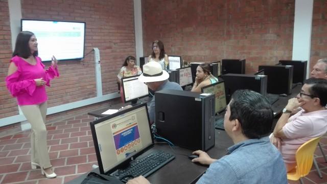 Secretaría de las TIC_RAEE (3)