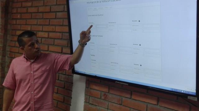 Secretaría de las TIC_RAEE (4)