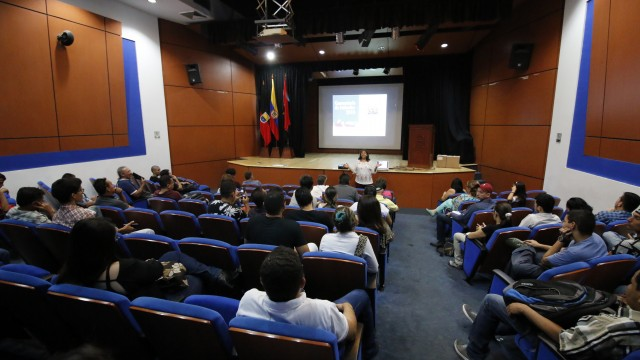 Socialización Ministerio (3)