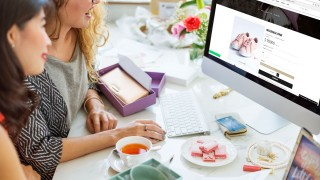 articulo-compra-online-dkbza