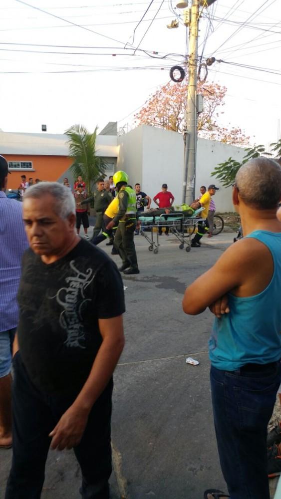 atentado_barranquilla (1)