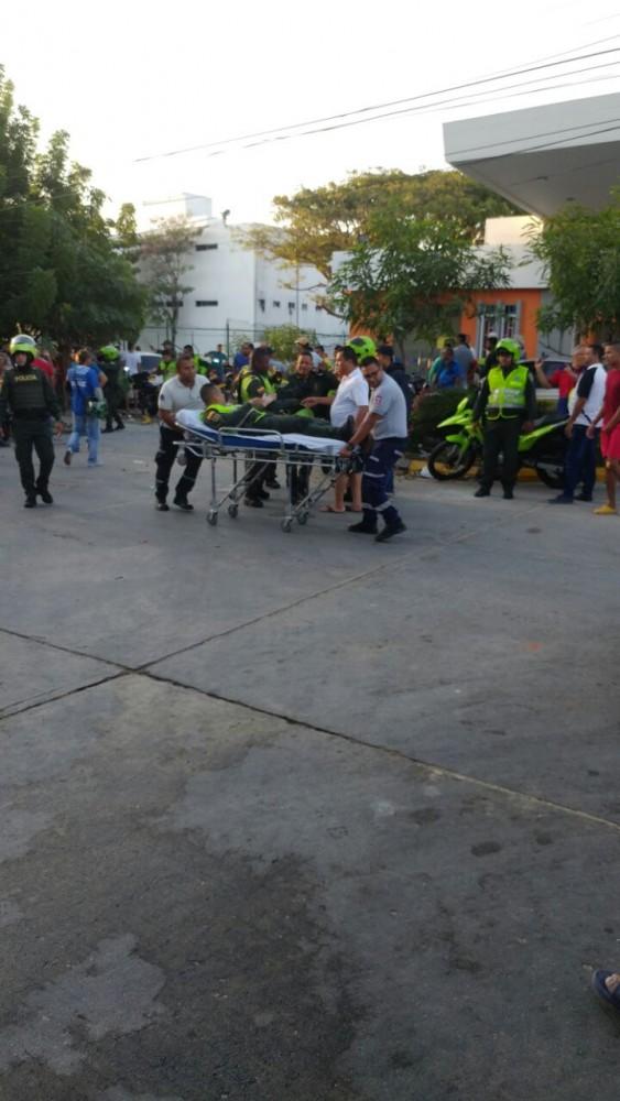atentado_barranquilla (3)