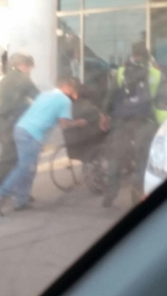 atentado_barranquilla (4)