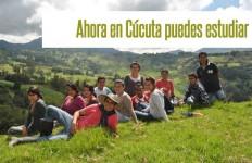 gestion_comunitaria_cucuta