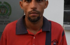 perez barrios jose jesus 27 años (2)