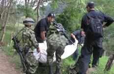 soldado_teorama
