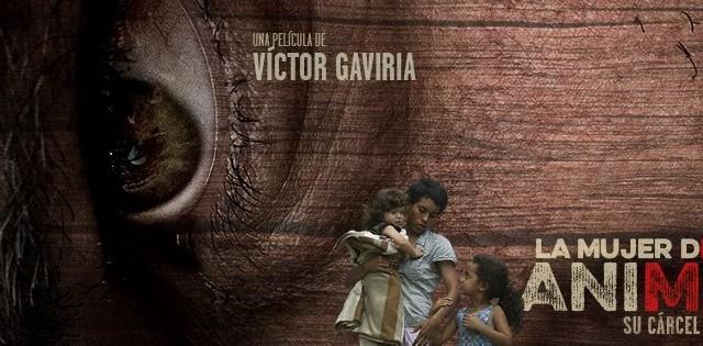 victor-gaviria