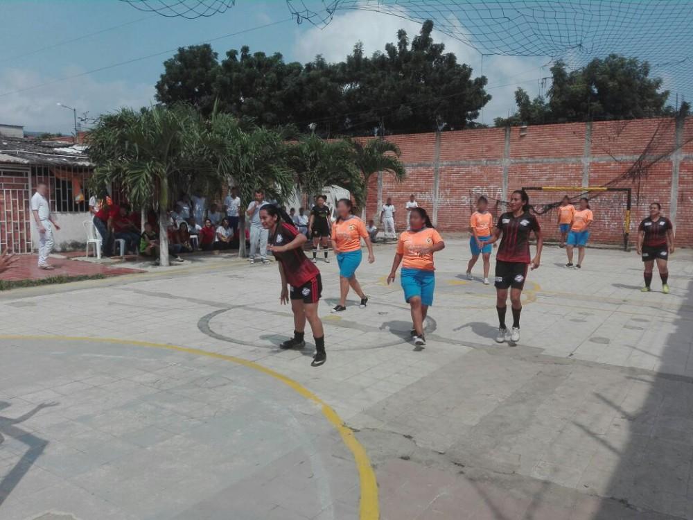 visita_ong_patios (2)