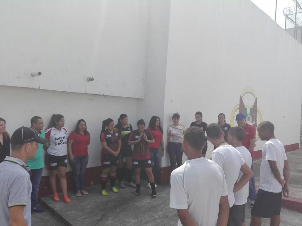 visita_ong_patios (3)