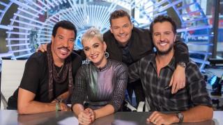 American Idol_LATAM_Canal-Sony