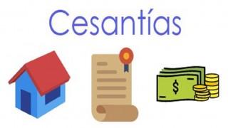 Cesantías-Colombia-Datos-Información-imagen-vía-Blog-dahiananomina (1)