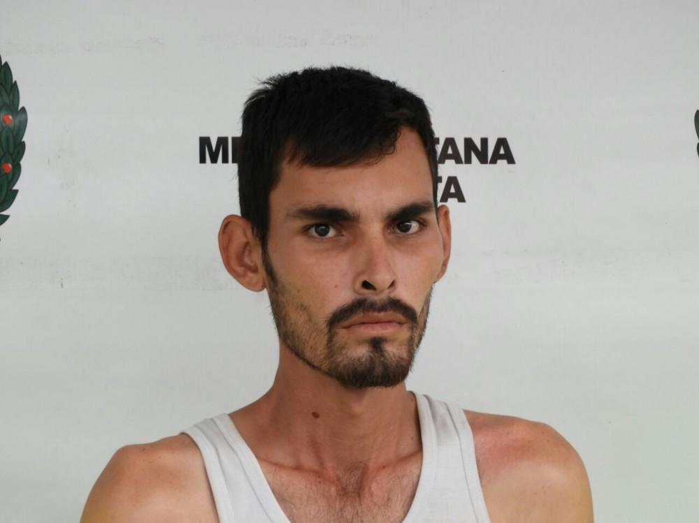 Diego Antonio Piñango Martínez (3)