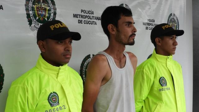 Diego Antonio Piñango Martínez