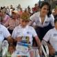 Entrega de ayudas en Bochalema (1)