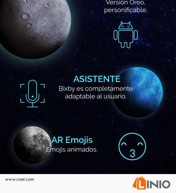 GalaxyS9_Infografía4_Linio