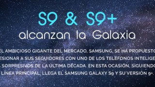GalazyS9_Infografía1_Linio