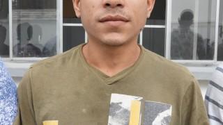 Guillermo Andrés Celis Cruz