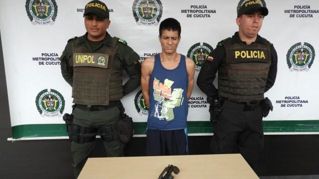 Jhon Fredy Villamizar Rincón (1)