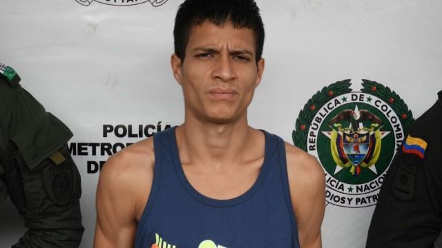 Jhon Fredy Villamizar Rincón (2)