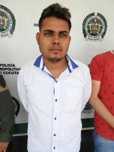 Jonnathan Guerrero Peña
