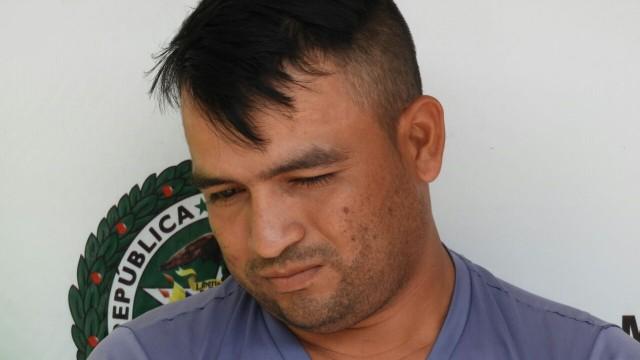 Jorge Enrique Toloza Chivata (3)