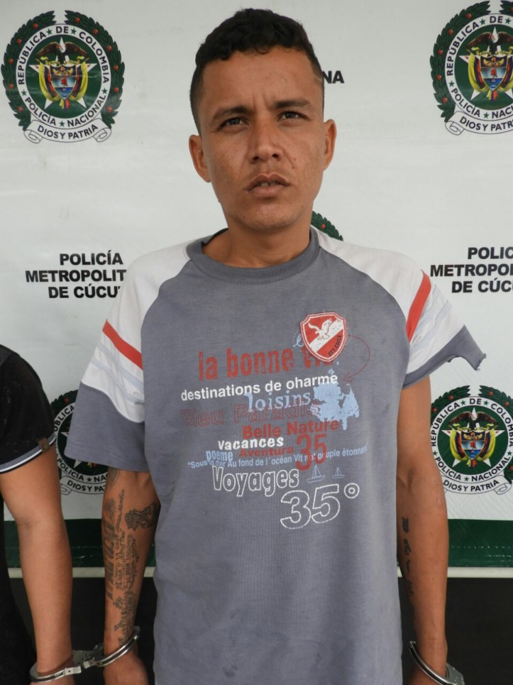 """José Luis Torrado Álvarez, de 30 años""""Joselito o Bugs Bunny"""""""