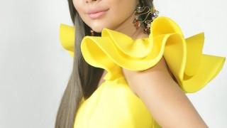 MISS_TEEN COLOMBIA MARIANA URIBIO PRATO