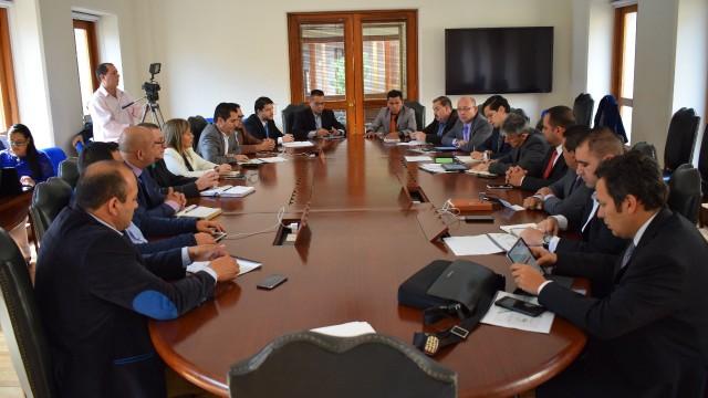 Presentación Catatumbo y Provincia de Ocaña (2)