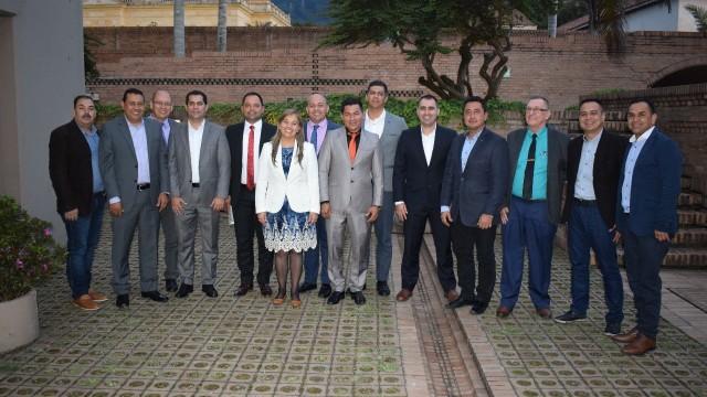 Presentación Catatumbo y Provincia de Ocaña (3)