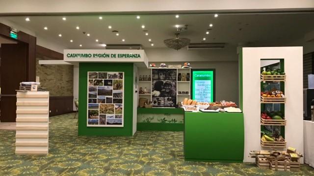 Presentación Catatumbo y Provincia de Ocaña (5)