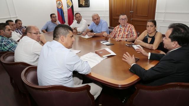 Reuni_n con alcaldes del Catatumbo (1)