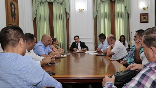 Reuni_n con alcaldes del Catatumbo (2)