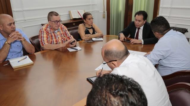 Reuni_n con alcaldes del Catatumbo (3)