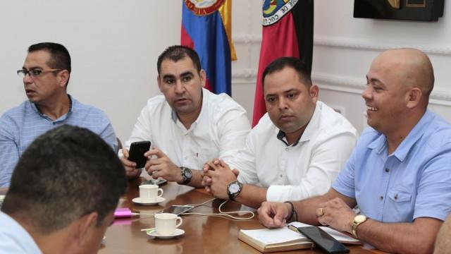 Reuni_n con alcaldes del Catatumbo (5)