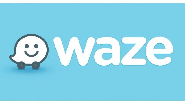 Waze_logo_blueback