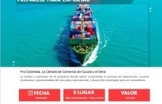 aprender_exportar
