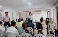 concejos_paz (1)