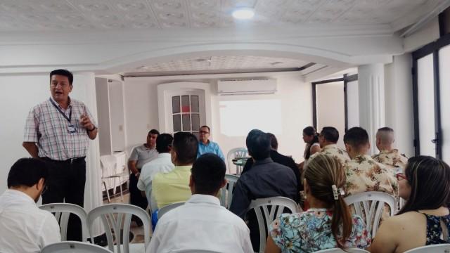 concejos_paz (3)
