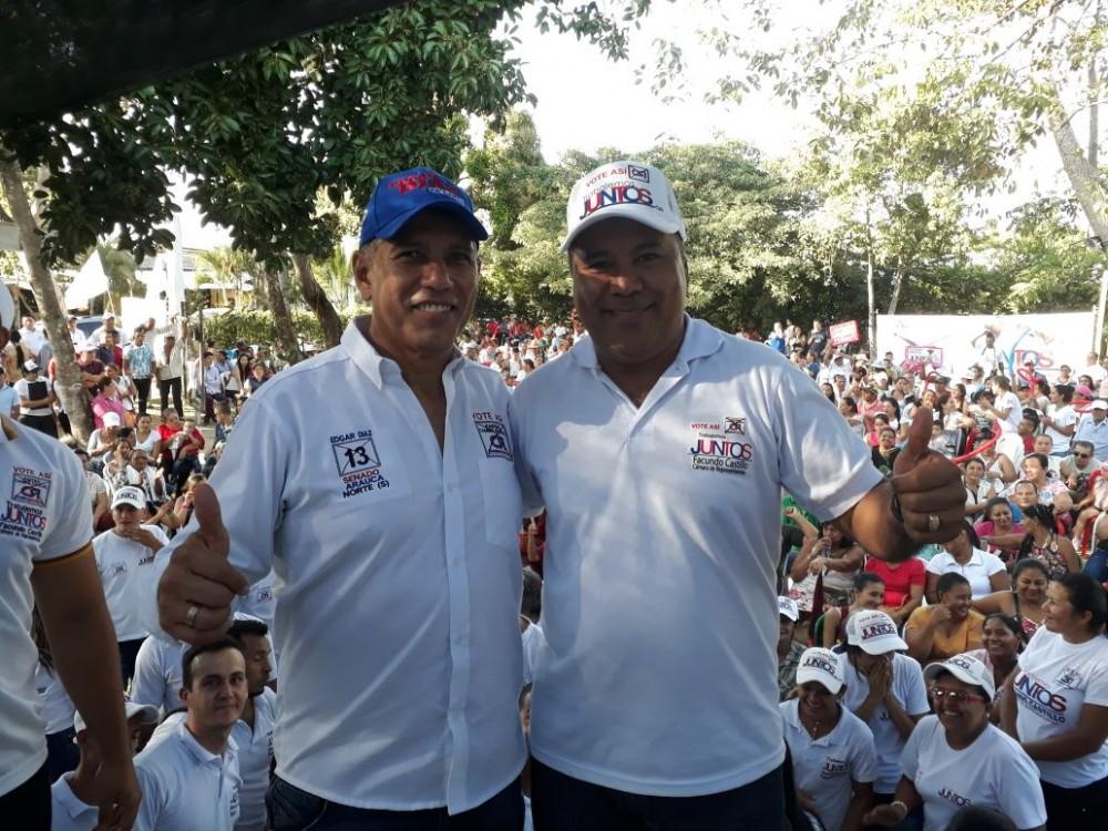 edgar_diaz_arauca (5)
