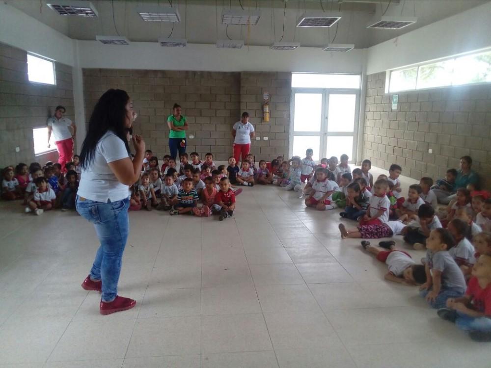 erradicacion_trabajo_infantil (1)