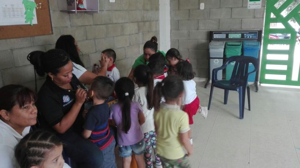 erradicacion_trabajo_infantil (3)