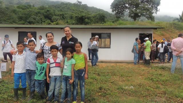 escuela El Albarico de El Zulia (10)
