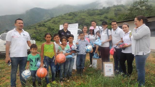 escuela El Albarico de El Zulia (11)